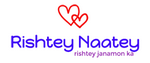 Rishtey Naatey Matrimony