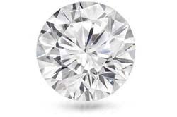 American-Diamond-Jarkan