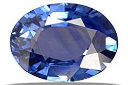 Blue-Sapphire-Neelam